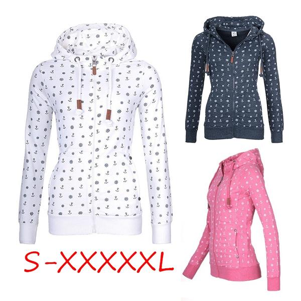 Casual Jackets, Fashion, Hoodies, Sleeve