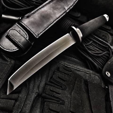 Outdoor, Combat, Survival, Stainless Steel