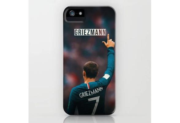 cover iphone 6 griezmann