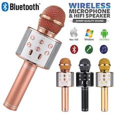 handheldmicrophone, Microphone, wilressmicrophone, Entertainment