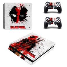 Playstation, Video Games, Console, fortnitebattleroyale