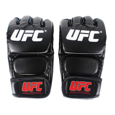 trainingglove, Training, boxingglove, leather