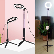 makeuplight, photolight, lights, led