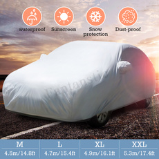 protectorcarcover, autodustcover, Jewelry, carcover
