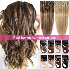 wig, Hair Extensions, human hair, human hair weave
