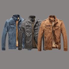 velvetjacket, coolcoat, Fashion, velvet