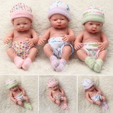 Toy, Beds, Baby Toy, dollclothesaccessorie