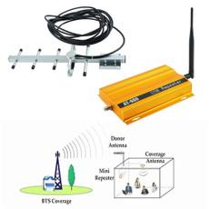 signalbooster, phonesignalbooster, repeater, Antenna