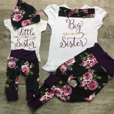 babyflowerpant, babyheadband, babyromper, pants