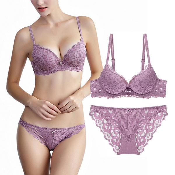 sexy underwear, fashion women, Fashion, Cotton
