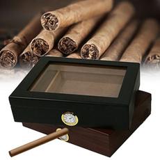 Box, case, Fashion, cedarbox
