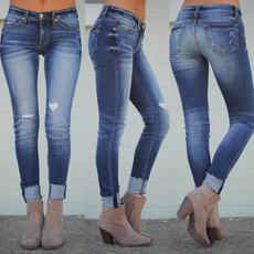womens jeans, Fashion, Slim Fit, plus size jeans