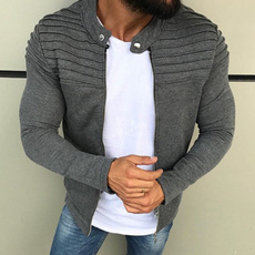 casual coat, Plus Size, pullover hoodie, mens tops