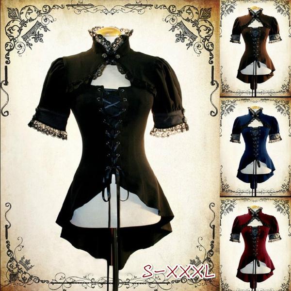 Vintage, Fashion, Lace, sleeve lace