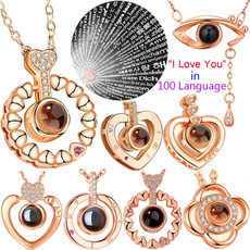 Sterling, Heart, Love, lover gifts