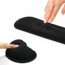supportpad, memory foam, Mats, Office