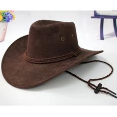 sauvage, Jazz, westerncowboyhat, Cowboy
