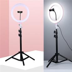 Makeup Tools, selfielight, filllightforselfie, Photo Studio