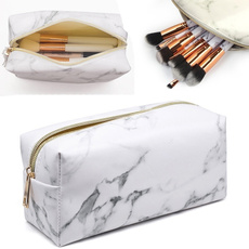 case, Makeup Tools, pencilbag, Beauty