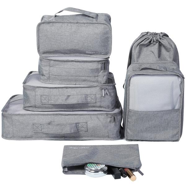 OATL Nylon Cloth Material Men and Women Shoulder Bag Simple Wild Tide Brand Messenger Bag Men and Women Retro Fan Car Messenger Bag Small Bag Four Color Eight Models Optional