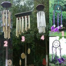 Decor, Outdoor, Garden, outdoorliving