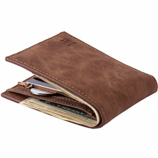 shortwallet, Wallet, leather, purses