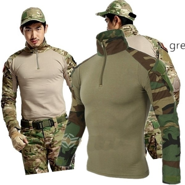 armygreen, usnavymilitaryuniform, combatshirt, camouflage tank tops