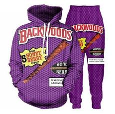 womenjoggerspant, 3d sweatshirt men, Fashion, Hoodies