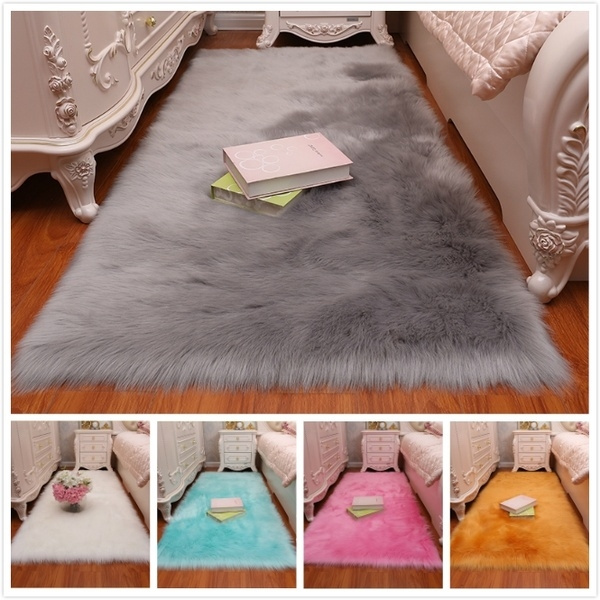 Kitchen & Dining, Wool, fur, Beds