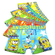 cottonpantie, Underwear, Panties, Waist