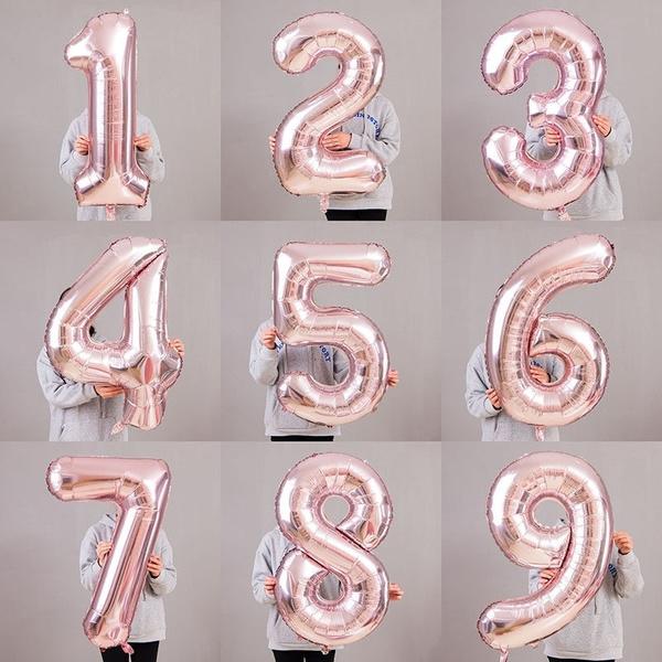 birthdaypartynumberballoon, Wedding Accessories, birthdayballoon, gold
