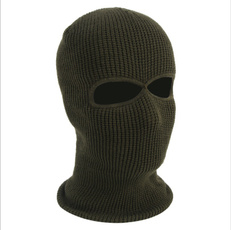 Beanie, Fashion, Outdoor Sports, windprooffacemask