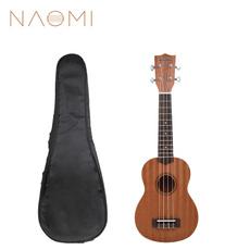 4stringguitar, ukulele, mahogany, hawaii
