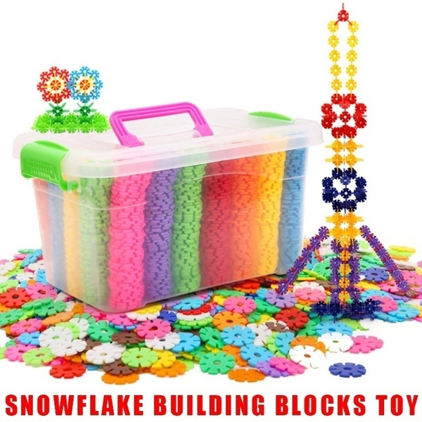 Toy, Educational Products, Gifts, Children's Toys