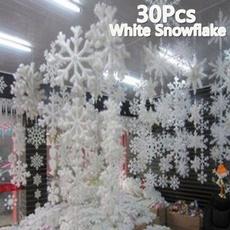 christmassnowflake, Christmas, Gifts, christmassnow