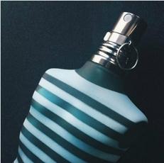 amber, scandalperfume, Beauty, Gifts