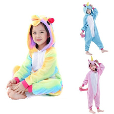 Children, unicornpajama, Gifts, unicornonesieadult