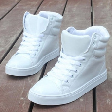 Skate, casual shoes for women, shoes for womens, leather shoes