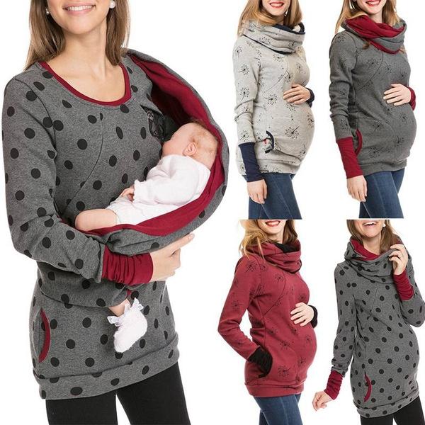 blouse, fashion women, Multifunctional, Sleeve