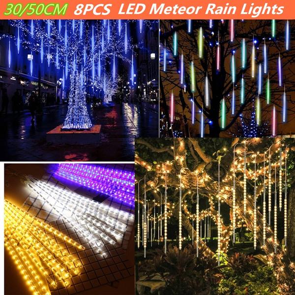 fallingstringlight, decoration, LED Strip, led