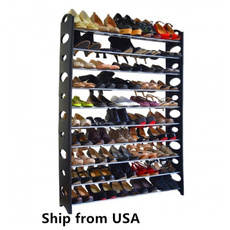 Storage Box, Steel, Storage, shoesshelf
