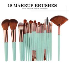 Makeup Tools, Cosmetic Brush, Beauty tools, Beauty