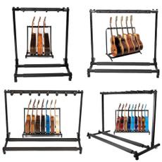 folding, guitarampbassaccessorie, Frame, Bass