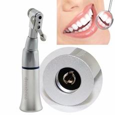 dentalcare, dental, ledhandpiece, wrench