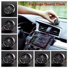quartz, Mercedes, cadillac, Vehicles