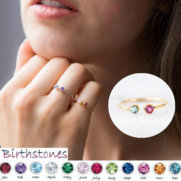 Gifts For Her, Couple Rings, Jewelry, Gifts