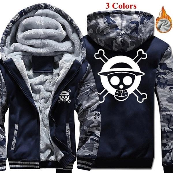 Fashion, Coat, cotton-blend, Gel