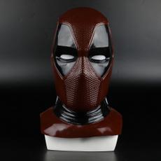 superherocosplay, deadpoolcostume, Deadpool, deadpool2cosplay