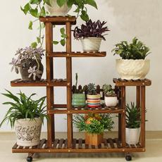 flowerpotstand, plantpotholder, Plants, Flowers