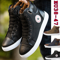 Flats, Sneakers, Fashion, Plus Size